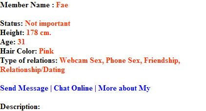bbw sex date ads ontario