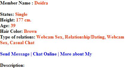 malaysia phone sex chat